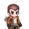 Katakura Kojuro's avatar