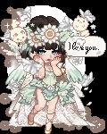 xvannity's avatar