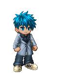 BukChannXD's avatar