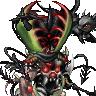 javosan's avatar