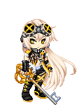 Pure_Dark_Lust's avatar
