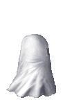 Salmonella Sandwich's avatar