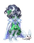 Neppie Fairycat