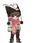 Nychu's avatar