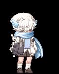 assoupir's avatar