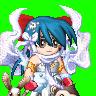 mango5snowy's avatar
