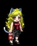 Naozomi's avatar