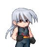 SupremeMystic's avatar