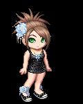 Finnigrind's avatar