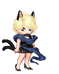 Fleur Solana's avatar