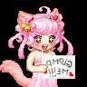 naojason's avatar