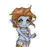 sagabmn123's avatar