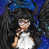 Madame Taylor's avatar