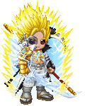 robertocam10's avatar