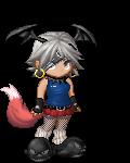 SubmissiveKytena's avatar