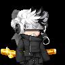 Kuma March's avatar