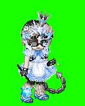 Sakoiyi's avatar