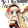 Heartfeltmusicalrejection's avatar