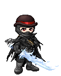 ProzacKid's avatar