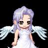 Princess of Pretty's avatar