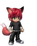 o0Shadow_Fox0o