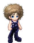 maleenlargement's avatar