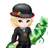 Marigold Synthesize's avatar