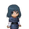 Iope Mering's avatar