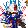 Antorith's avatar