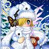 Cyberdark Dragoon's avatar