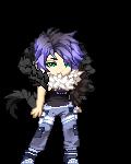 halo91_91_'s avatar