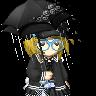 x Yaoi-sama x's avatar