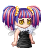 Leppy Love's avatar