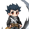 FREEDOMOWNZU RP's avatar