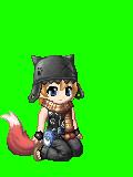 darkclaw101's avatar