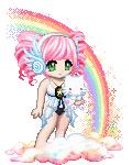 Charlotte_GM2's avatar