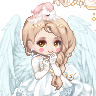 Milk Yogurt's avatar