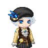 Yujiiro's avatar