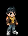 hey sweet thangg's avatar