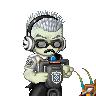 Scrape Fu's avatar