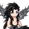 tru3li3ski3s's avatar