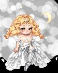 Magical Girl Kippy's avatar