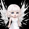 i_love_kurama's avatar
