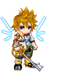 Limitless Ventus's avatar