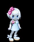 Ikame Iroha's avatar
