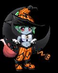 Nikomikiri's avatar