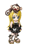 Xnari's avatar