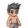 pinoyhomie21's avatar