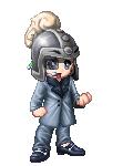 lewis bryant's avatar