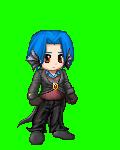 LSS Angel's avatar